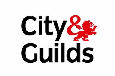 city guilds e
